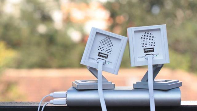 xiaomi-xiaofang-mi-home-security-monitor-camera-fix-error-qr-code-scan-guide