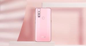 vivo-v15-Blossom-Pink-philippines