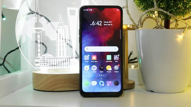 Realme-C2-Philippines-Price-Specs-Available-(1)