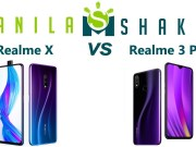 Realme-x-vs-realme-3-pro-specs-comparison-philippines