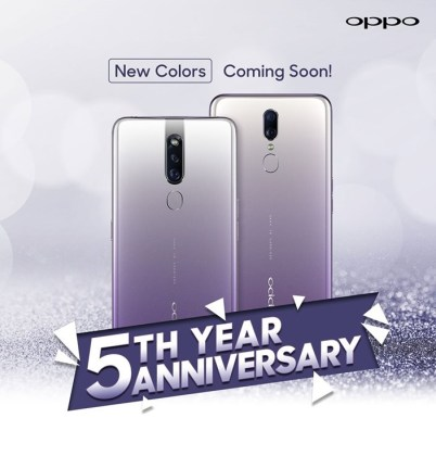 oppo-f11-pro-waterfall-gray-availability-philippines