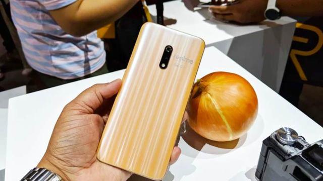 realme-x-onion-edition-philippines