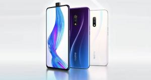 realme-x-philippines-price-launch-available-specs