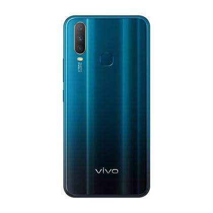 vivo-y17-release-date-philippines