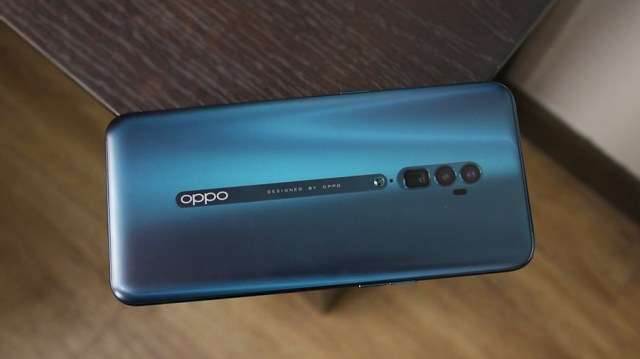 Oppo-Reno-10x-Zoom-Review-Philippines
