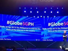 globe-5g-launch-broadband-philippines