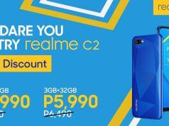 realme-c2-deal-philippines