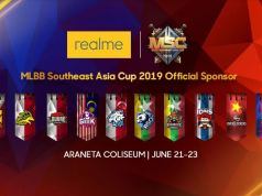 realme-mlbb-southeast-asia-cup-2019-philippines