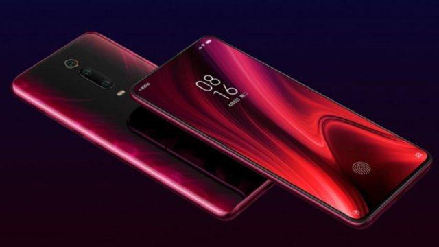 redmi-k20-pro-sale-philippines-price-news-launch