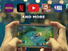 best-globe-mobile-internet-data-promo-for-gaming