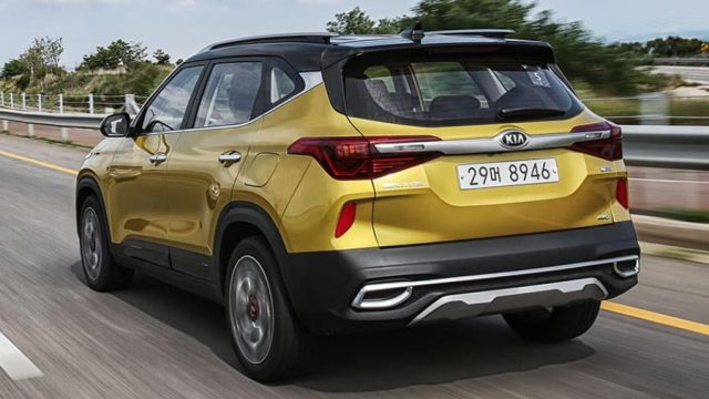 kia-seltos-philippine-color-model-available-pricing