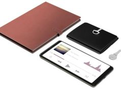 lenovo-tab-v7-official-price-specs-available-philippines