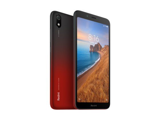 redmi-7a-official-price-specs-available-philippines-3