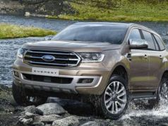 2020-ford-everest-suv-philippines-official-photo-price-specs