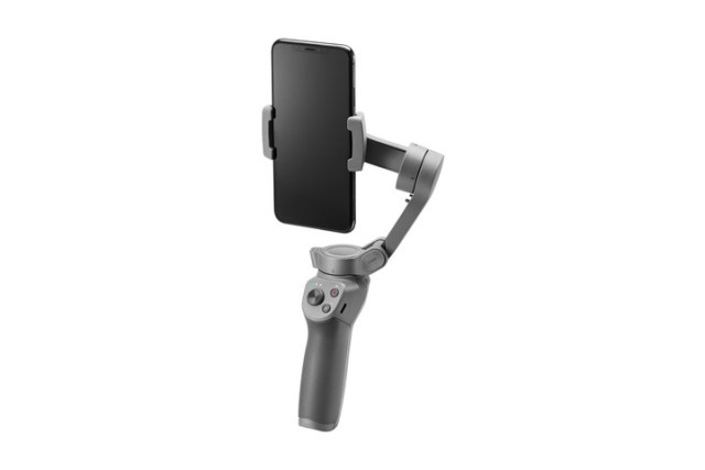 best-features-of-dji-osmo-mobile-3-official-price-available-philippines-3
