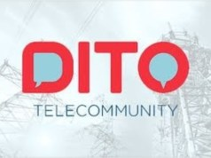 dito-3rd-telco-of-ph-what-you-need-to-know