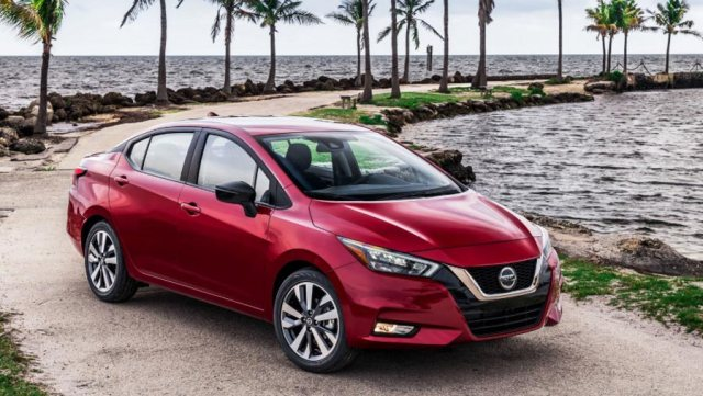 nissan-almera-2020-philippines-price-launch-available