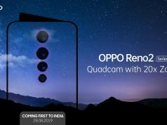 oppo-reno-2-confirmed-with-20x-zoom-quad-cam-setup-philippines