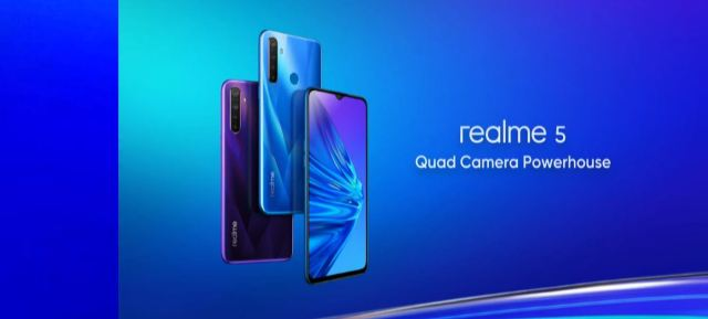 realme-5-realme-5-pro-official-price-specs-available-philippines