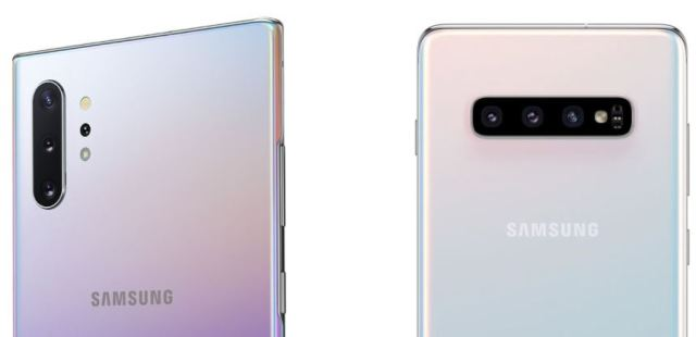 top-reasons-to-get-galaxy-s10-instead-of-note-10-philippines