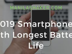 2019-phones-with-longest-battery-life-philippines