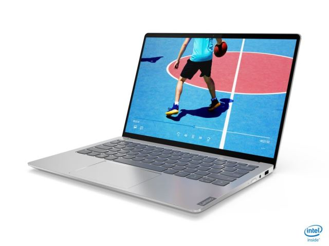 Ideapad_S540_13Inch_Hero_Front_Facing_Left_Silver