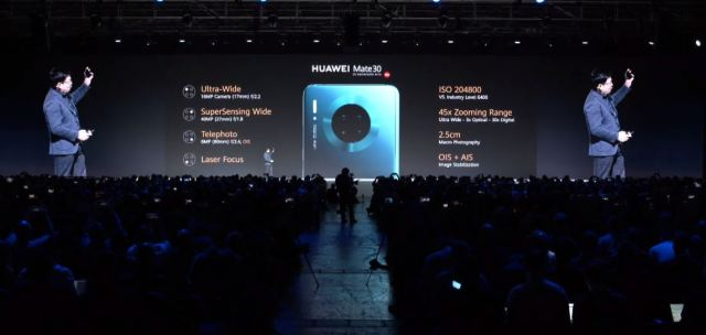 huawei-mate-30-official-price-specs-available-philippines-1
