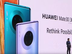 huawei-mate-30-series-launches-without-google-apps-and-services