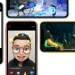 iphone-11-series-pro-max-official-price-specs-release-date-available-philippines-2