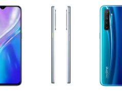 realme-xt-to-feature-snapdragon-730g-and-30w-vooc-fast-charging-philippines