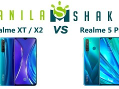 realme-xt-vs-realme-5-pro-specs-comparison