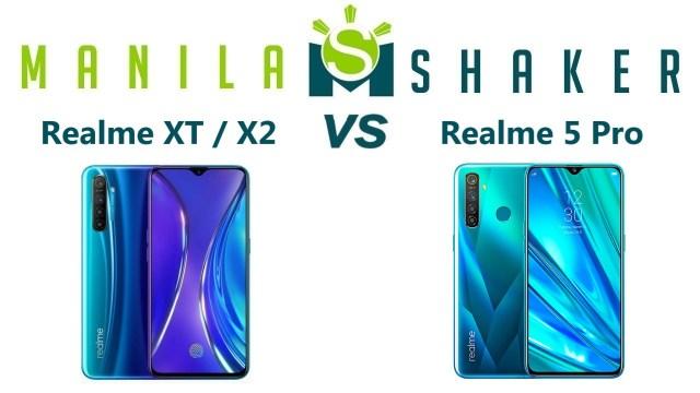 realme-xt-vs-realme-5-pro-specs-comparison