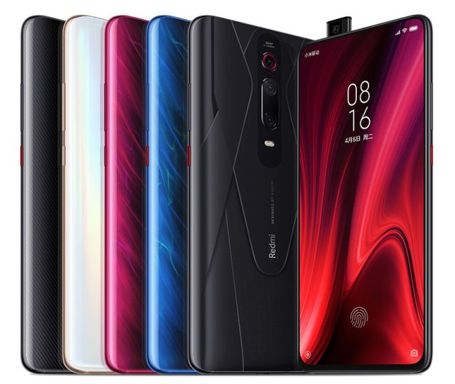redmi-k20-pro-premium-edition-official-price-specs-release-date-available-philippines-1