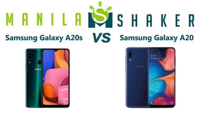 samsung-galaxy-a20s-vs-galaxy-a20-specs-comparison