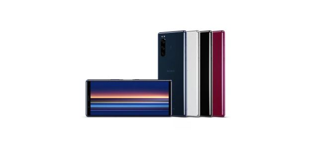 sony-xperia-5-official-price-specs-release-date-available-philippines