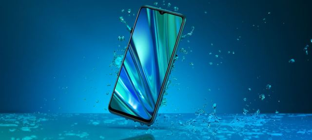 top-reasons-why-realme-5-pro-is-better-than-samsung-galaxy-a50s-3