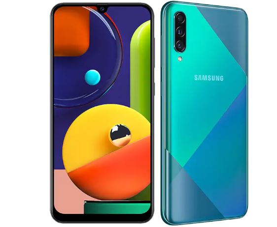 top-reasons-why-realme-5-pro-is-better-than-samsung-galaxy-a50s-4