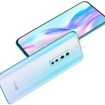 vivo-v17-pro-official-price-specs-release-date-available-philippines-2