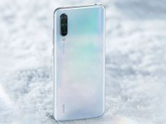 xiaomi-mi-9-lite-official-price-specs-available-philippines
