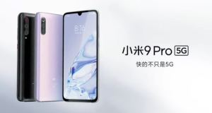 xiaomi-mi-9-pro-5g-official-price-specs-available-philippines
