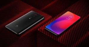 xiaomi-mi-9t-pro-redmi-k20-pro-official-price-specs-available-philippines (1)