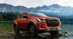 isuzu-d-max-2020-philippines-v-cross-4wd-price-launch