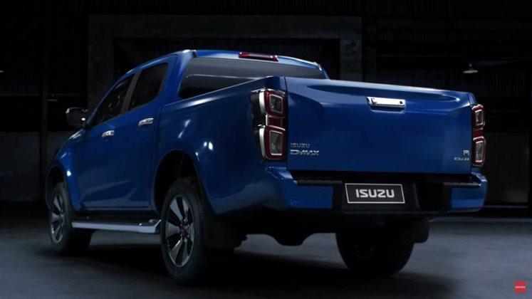 isuzu-d-max-2020-tail-lights-rear-ph
