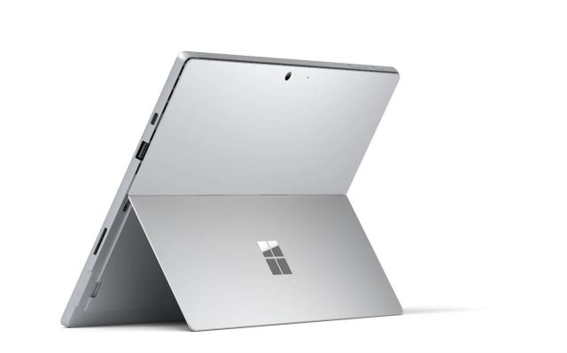 microsoft-surface-pro-x-and-pro-7-price-specs-release-date-available-philippines-1