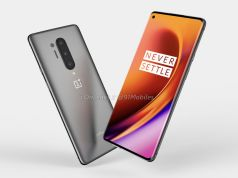 oneplus-8-pro-revealed-to-sport-a-pinhole-display