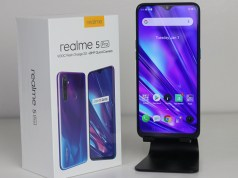realme-5-pro-review-philippines (6)