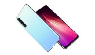 redmi-note-8-pro-offical-price-specs-available-philippines-1
