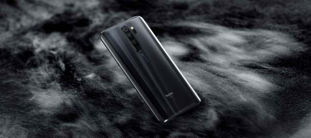 redmi-note-8-pro-offical-price-specs-available-philippines-3