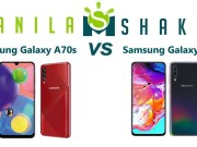 samsung-galaxy-a70s-vs-galaxy-a70-specs-comparison