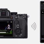 sony-alpha-a9-ii-official-price-specs-release-date-available-philippines-2